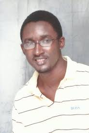 Boachsoft Founder and CEO Yaw Boakye-Yiadom