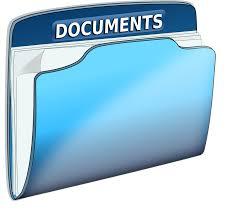 Boachsoft Bizcom 2017 mailing list software