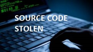 Source code theft: the conundrum of a software CEO