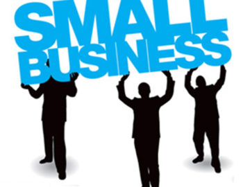 Boachsoft Plata can help small businesses increase profits